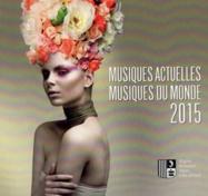 Una ajuda ai musicas actualas e dau Monde en Provença ?